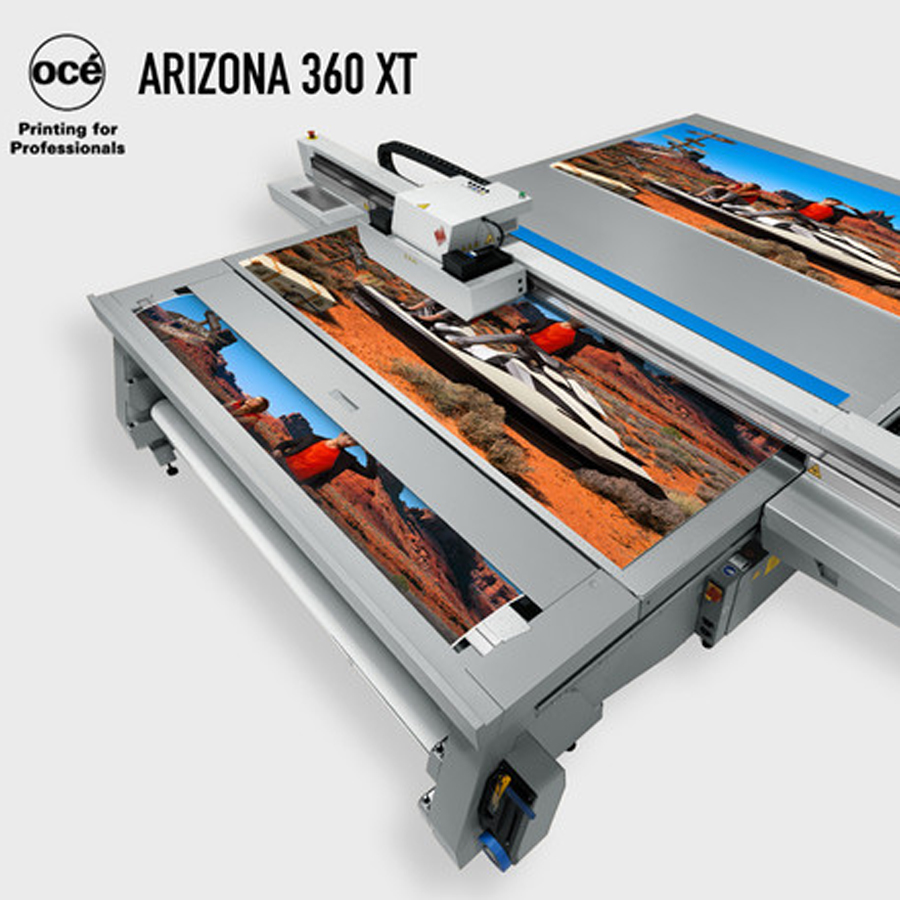 images/aktuelles/Arizona-360XT.jpg