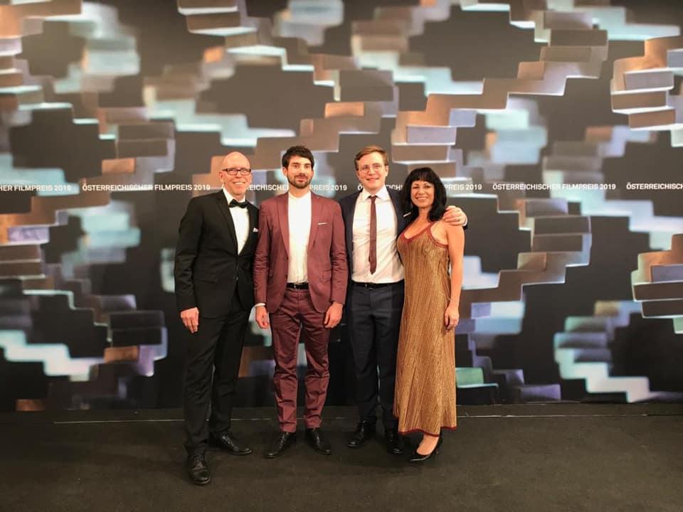 images/aktuelles/Filmpreis2019/Filmpreis1.jpg