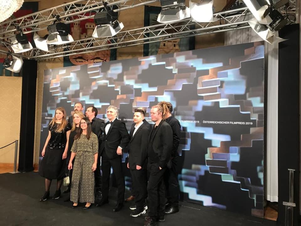 images/aktuelles/Filmpreis2019/Filmpreis3.jpg