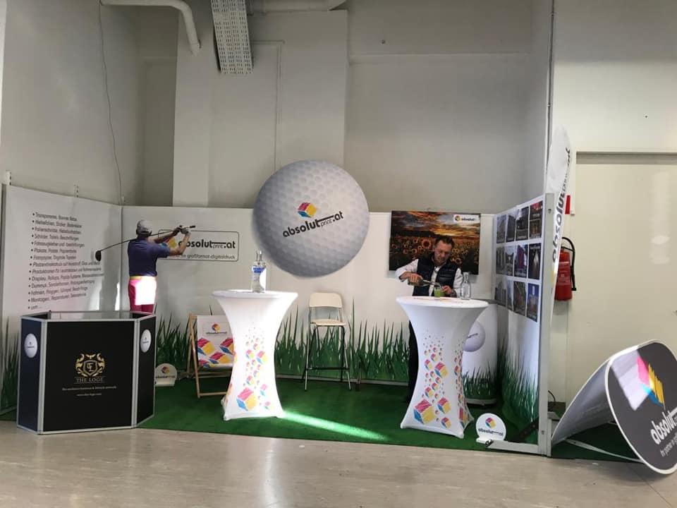 images/aktuelles/Golfmesse/Golfmesse1.jpg