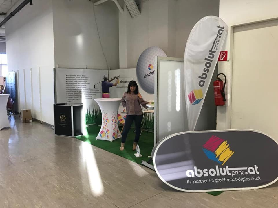 images/aktuelles/Golfmesse/Golfmesse2.jpg