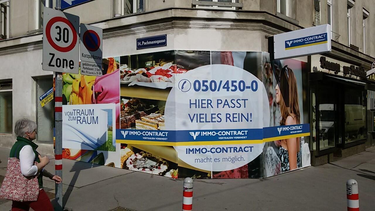 images/aktuelles/avv_Fassadenverkleidung_01.jpg